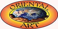 Oriental Art sas BARI